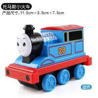 20190625051144250灯光音乐惯性车宝宝玩具车小汽车小车警车校车儿童男孩巴士车模型