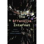 【预订】The Offensive Internet: Speech, Privacy, and