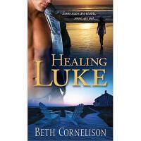 【预订】Healing Luke