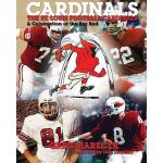 【预订】The St. Louis Football Cardinals: A Celebration of