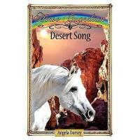 【预订】Desert Song Y9780986847189