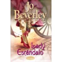 【预订】Lady Escandalo = My Lady Notorious