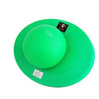儿童玩具蹦蹦球甩甩球 平衡球弹弹球跳跳球跳跳球