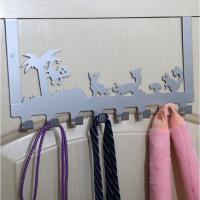 创意实用家居家庭生活日用品小百货店大学生宿舍寝室收纳神器挂钩