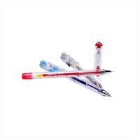晨光GP-1150中性笔 签字笔 0.5mm 办公 水笔 书写用品