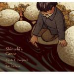 【预订】Shin-Chi's Canoe