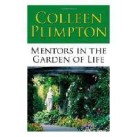 【预订】Mentors in the Garden of Life