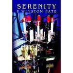 【预订】Serenity Y9780755201044