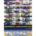 【预订】Behnisch Architekten