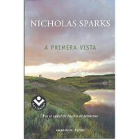 【预订】A Primera Vista