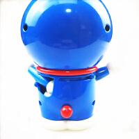 玩具小叮当蓝胖子口袋掏东西 百变哆啦A梦 抖音机器猫
