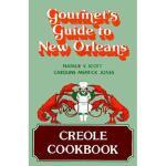【预订】Gourmet's Guide to New Orleans