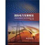 国际电力发展概览