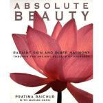【预订】Absolute Beauty: Radiant Skin and Inner Harmony