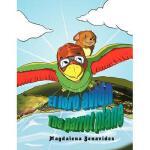 【预订】El Loro AVI N the Parrot Plane