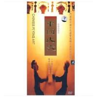 可货到付款!原装正版 经典纪录片 中国皮影:文献纪录片(5DVD)