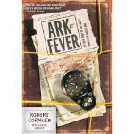 【预订】Ark Fever