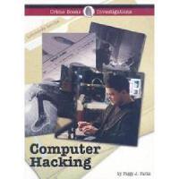 【预订】Computer Hacking