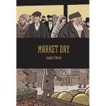 【预订】Market Day