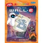 【预订】Learn to Draw Disney/Pixar Wall-E