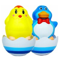 3-6-12个月10-1岁女宝宝玩具5到女婴儿8男童的9益智力4女孩7小孩