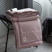 双人棉棉被保暖纯棉冬季被子冬冬天学生宿舍被子秋冬用品可水洗学生单人宿舍被褥暖冬单人被单儿童