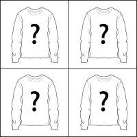 秋冬男士长袖T恤圆领打底衫体恤纯棉秋衣纯色韩版修身上衣服潮流