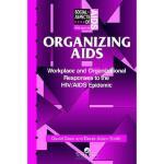 【预订】Organizing AIDS