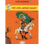 【预订】The One-Armed Bandit