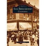 【预订】San Bernardino, California