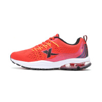 特步男子跑鞋新款运动鞋男鞋透气耐磨舒适984219116072