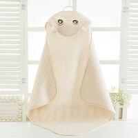 婴儿包被新生儿抱被夏季薄款春秋冬款抱毯宝宝包巾初生用品