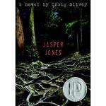 【预订】Jasper Jones Y9780375866661