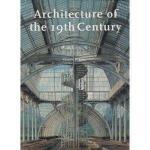 [二手8成新]Architecture Of The Nineteenth Century /Claude Mi