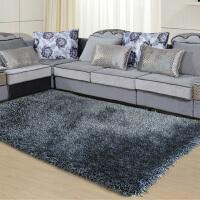 地毯客厅地毯茶几垫卧室床边毯满铺婚房地毯