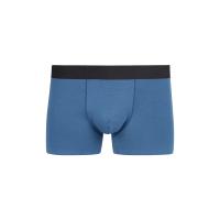 【9.23网易严选大牌日 超值专区】男式莫代尔贴合内裤