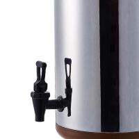 不锈钢水龙头保温桶商用保温汤桶 奶茶桶水桶果汁豆浆咖啡桶