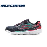【*注意鞋码对应内长】skechers 斯凯奇女鞋 舒适透气轻便休闲运动鞋 13998C