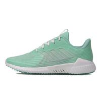 adidas/阿迪达斯女款2019年夏季新款climacool清风运动透气跑步鞋B75845