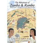 【预订】The Adventures of Zumba and Rumba: Book Three - The Que