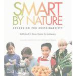 【预订】Smart by Nature: Schooling for Sustainability