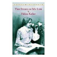 【现货】英文原版 STORY OF MY LIFE 海伦凯勒自传:我的故事