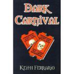 【预订】Dark Carnival