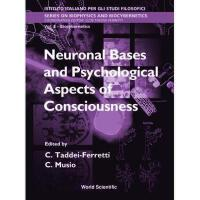 【预订】Neuronal Bases and Psychological Aspects of