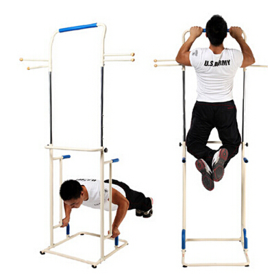 健身器械 更多健身器材 普尔兰德更多健身器材 儿童家庭室内多功能
