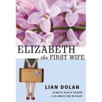 【预订】Elizabeth the First Wife