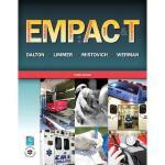 【预订】Empact: Emergency, Medical, Patients, Assessment