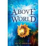 【预订】Above World