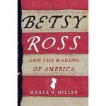 【预订】Betsy Ross and the Making of America