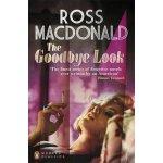 Penguin Modern Classics: The Goodbye Look